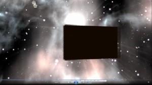 フルHD画質の映像をDVDで焼いた時のキャプチャ