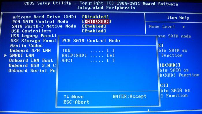 001_RAID0構築_BIOS画面_1